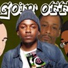 Goin' Off #52: Untitled. Unmastered. and Poor Katt Williams