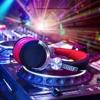DJ Sheide - Ok Lets Go Electro Mix