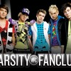Varsity Fanclub - Zero With Lyrics.mp3