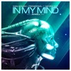 Ivan Gough & Feenixpawl feat. Georgi Kay - In My Mind (Axwell Mix)
