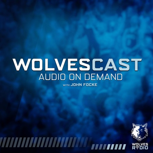 Wolves - Cast Episode 14