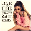 Ariana Grande - One Last Time (Raal Remix) [Free Download]