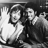 Paul McCartney & Michael Jackson - Say Say Say (Rico Bernasconi Remix)