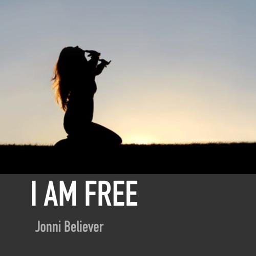 I  AM FREE - Christian Worship Song 2018