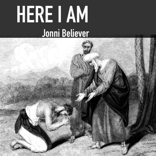 HERE I AM - Christian Praise & Worship 2018