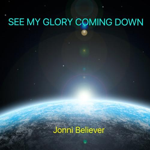 SEE MY GLORY COMING DOWN - Christian Praise & Worship 2018