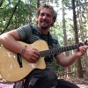 Lead Me The Way (original) - Live Acoustic Version By Gisen