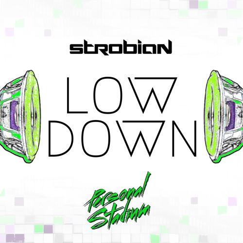 Strobian_Lowdown