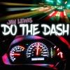 Do - The Dash