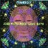 16. Acid Math Rock Love Bath