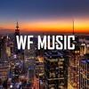 Top 10 Music Soft2 Old School #8 [WF MUSIK]