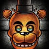 The Freddy Song ( Mr. Fazbear ) - Groundbreaking