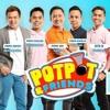 Potpot And Friends Theme Song (Pot Pot Pot Tinapay by D'Big 3 Sullivans)
