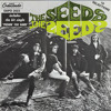 The Seeds: Can't Seem To Make You Mine