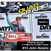 E16 John Natalie 10-3-16 Clearing The Air