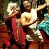 You Are My Sonia Ost. Kabhi Khushi Kabhi Gham(BOLLYWOOD YAHHUUUDD)