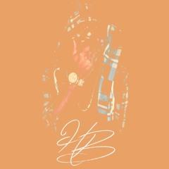 HecticBoy – Work[LF Mix] (PRE - 2RB Anthem)