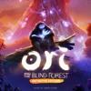 01 Main Theme - Definitive Edition