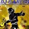 Download Kya Mujhe Pyar Hai Dj Ganesh Mix Mp3