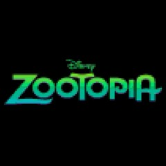 [Zootopia] Shakira - Try Everything [Chiptune cover]