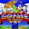 Sonic 2 - Mystic Cave Zone (Subrelix Remix Sonic 3 Style)