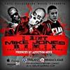 I Aint Mike Jones (Remix) Feat. r2 & Magno