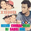 NEEND CHURAI MERI DJ SAROJ MIX
