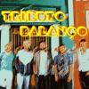 Tributo Balanço - Expresso 2222 (Gilberto Gil)