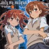 01 - Only My Railgun
