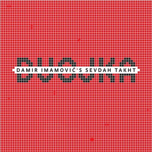 Damir Imamović's Sevdah Takht - Lijepa Zejno