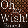 Download Ernesto - モーニング娘。'15 Oh My Wish! Morning Musume 15(Cover español Otoko version) Mp3