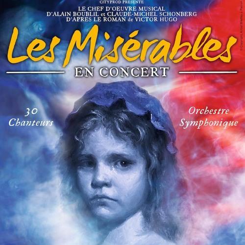 """""""Le grand jour"""" (Alain Boublil, JC L. Mourou, Kretzmer Herbert / Claude-Michel Schönberg)"""