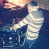 DJ Dmitry Fashion - Deep - House (promodj.com)