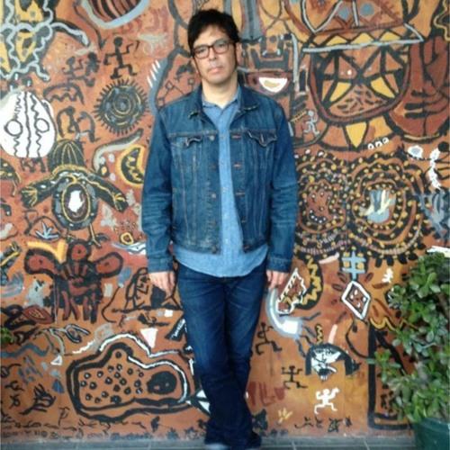 Chuck Mancillas Hana Lee Studios - Drums