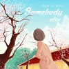 Download [Mp3] Somebody Else - Binz ft Roy P Mp3