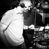 John 00 Fleming - Live @ Elevate 26.04.2003