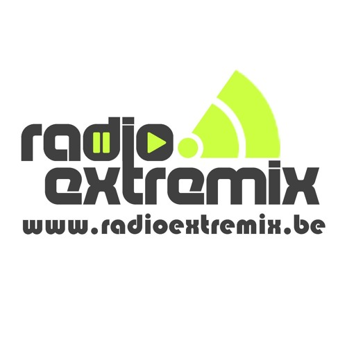 Live recording at Radio Extremix 11.03.2016