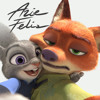 Try Everything from Zootopia (Arie Felis Remix Instrumental)
