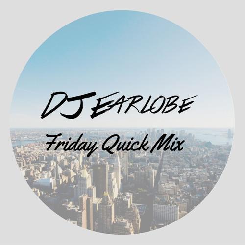 ryan the dj mixes free downloads