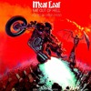'BAT OUT OF HELL', EL DEBUT DE MEAT LOAF