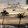 Keinemusik Radio Show BPM 2016 Special - &ME B2B Adam Port B2B David Mayer 11.03.2016