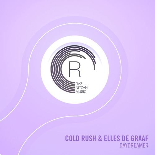 Cold Rush & Elles de Graaf - Daydreamer (Original Mix)