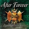 After Forever - Forlorn Hope (Cover)