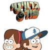 ZITRA - Names Bill - (gravity Falls Original Mix)  Free Download