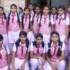 Sekolah Bagi Pengantin Anak di India
