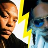 SNOOP DOGG Feat DR DRE NUTTIN BUT A G THING - DC GOGO HORNS REMIX