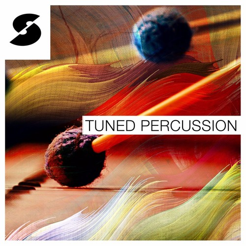 Tuned Percussion Demo