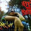 Ja Rule Ft Fat Joe & Jadakiss - New York (MEMFIS AKA RMX)