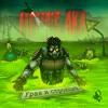 MEMFIS AKA - Funkorama [Prod. Funky RecordZ]