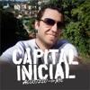 Vai e Vem - Capital Inicial (Cover: Alex Fontana)